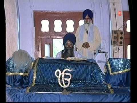 Mith Bolna Ji-Bhai Ravinder Singh-Hurhat Bhi Tu Tu Kareh