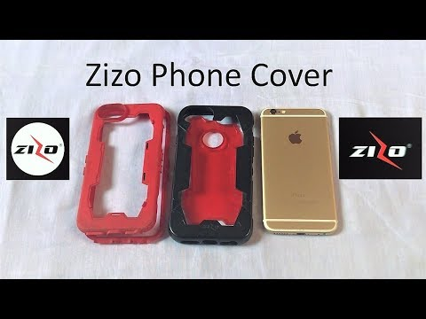 how-to-install-zizo-phone-cover