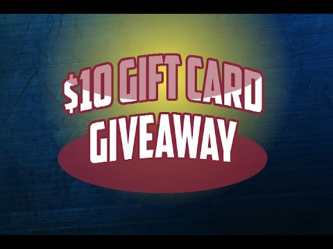 Https Www.steamgifts.com Giveaway J9xsw 10-steam-gift-card