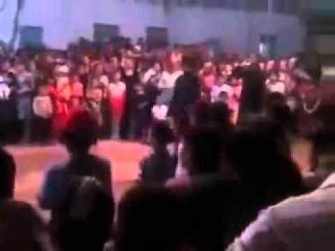 Gul bazmi Uzbek To yi 2014