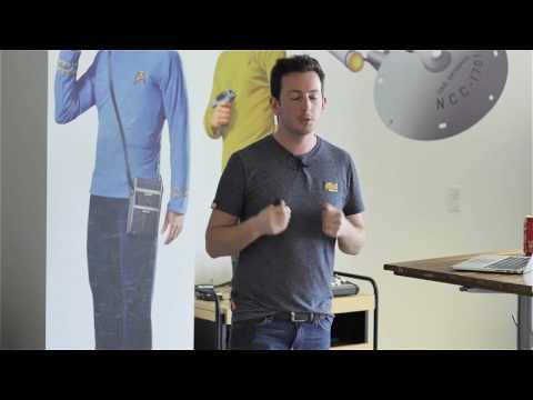 How Do I Analytics? for Startups!