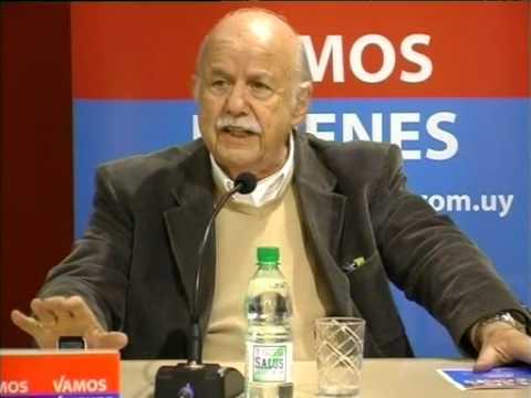 José Batlle y Ordoñez, legado, vida y obra.