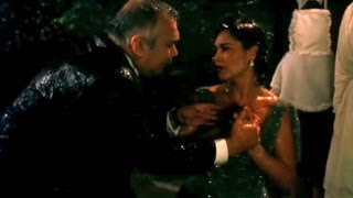 Salkım Hanımın Taneleri - Full Film Part 1 (Hülya Avşar, Zuhal Olcay)