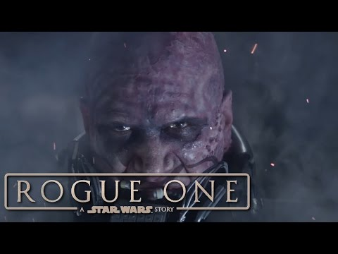 Rogue One A Star Wars Story Darth Vader Deleted Scenes Coming Soon?