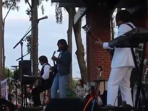 obladi oblada performed by the toppermost beatles tribute 2015
