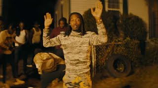 "Offset ""What It Is"" (Music Video)"