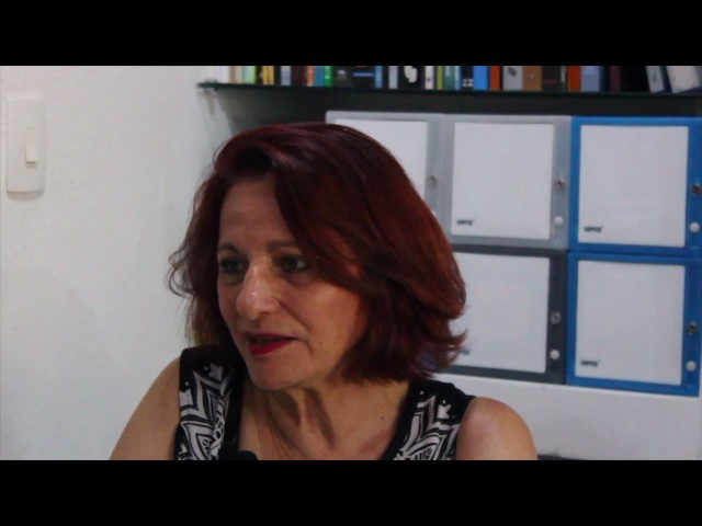 Negócios em Foco T03E03 - Editora SOMOS