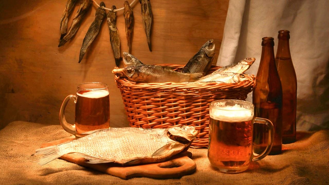Картинки пива и рыбы в хорошем разрешении, мужским днем февраля
