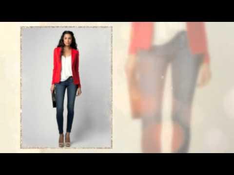 Вязаная женская одежда оптом от производителя Наталка ТМ