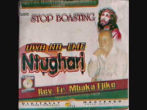 Fr mbaka Music Free download