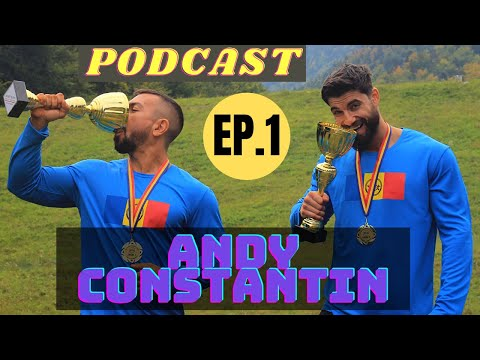 (1) Podcast   