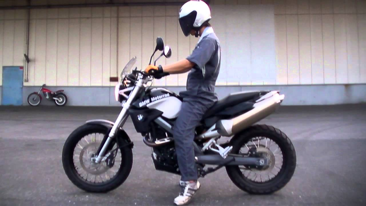 BMW Is From Which Country >> Bmw G650 X Country 1506280662 t