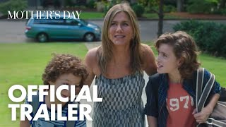 Mother's Day - Official Trailer 2