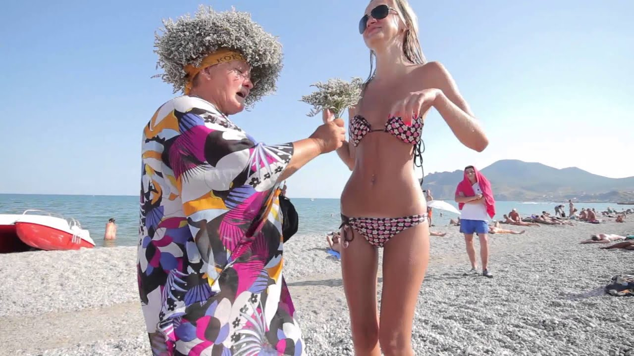 foto-ukrainskih-nudistov
