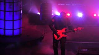 Slipknot LIVE New Abortion - Dublin, Ireland 2020