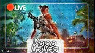Download Video 🌚 LIVE FREE FIRE 🌚 MP3 3GP MP4