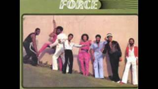 Positive Force - We Got The FUNK.flv