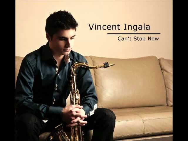 vincent-ingala-read-between-the-lines-stratos-hatzipavlis