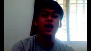Brian - lip sing (lip sync), funny video.mp4