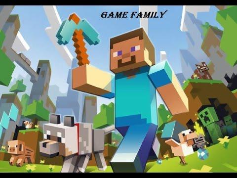 Minecraft #Serie #1 Invocando o  Enderman Gigante