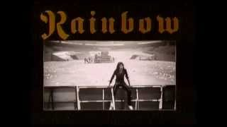 Rainbow - Spotlight Kid