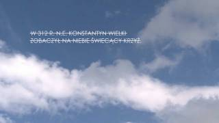 IN HOC SIGNO VINCES - trailer HD