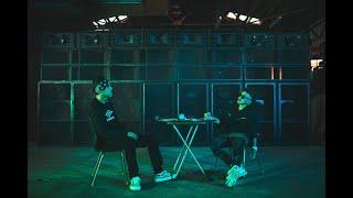 YouTube動画:いきなりパンチ効かせたrude boy shit / NG HEAD & CHEHON 【ANTHEM RIDDIM】MV  #サウスヤード   #NGHEAD #CHEHON