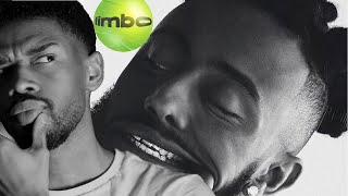 Aminé - LIMBO First REACTION/REVIEW
