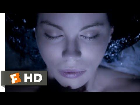 Underworld: Blood Wars (2017) - Laid To Rest Scene (6/10) | Movieclips