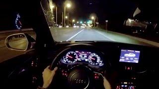 dsc_4889 2016 Audi A6