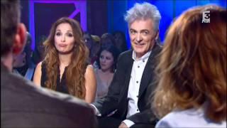 Julie Zenatti - La Monture