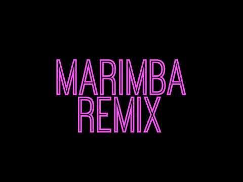 bts fake love marimba remix ringtone download