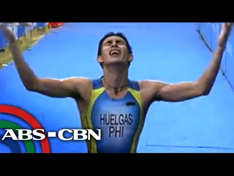 PH wins 7th gold medal in 2015 SEAG