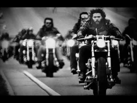 Image result for hells angels