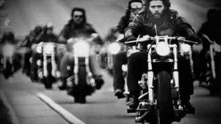 Hells Angels - Angels Never Die