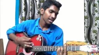 Download Hindi Video Songs - Hasi-Humari Adhoori Kahaani | Acoustic Version By Ishaqrockin