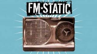 Watch Fm Static October video