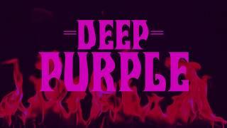 Deep Purple Til Tons Of Rock 2020