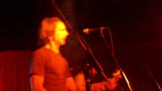 Mudhoney - 10 - Blinding Sun