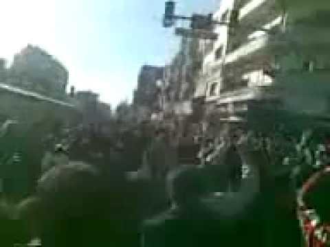 Iran tehran 14th feb. 2011 - 25bahman