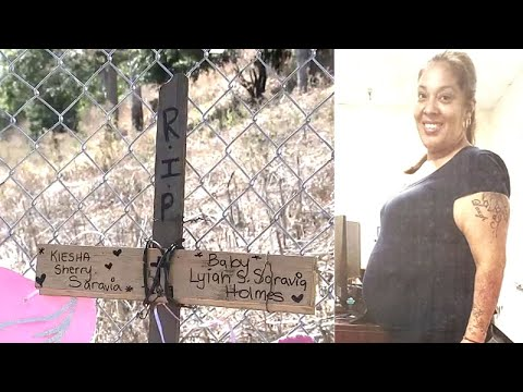 one-week-before-due-date,-pregnant-woman-killed-in-l.a.-hit-run-|-abc7