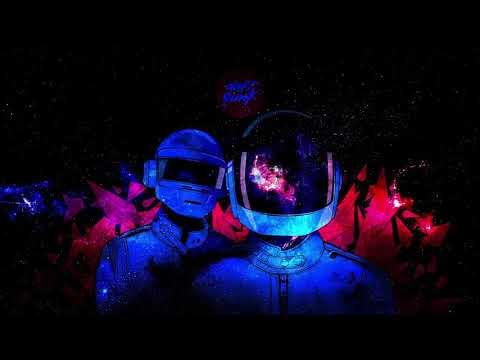 Reynmen ft. Lil Bege - #Biziz ARKA FON MÜZİĞİ
