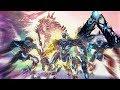 ARK Extinction - SECRET END GAME FUSION!? - Mega Mek Battle, Extinction Ending UPDATE! - Gameplay