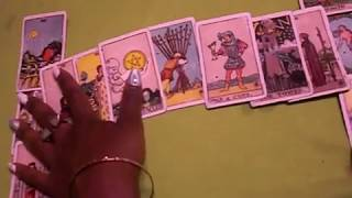 LEO THIRD PARTY READING •JUNE 2018|You Have A Choice To Make|