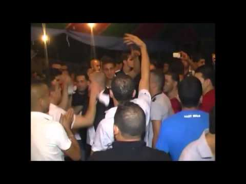Cheb faycel Live � 2014 by omar mankour (213music)