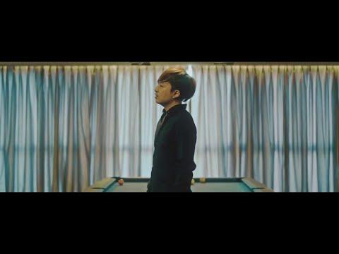 Aiman Tino - Permata Cinta Korean Version Cover By Kim Dong Gyun Zigma Band