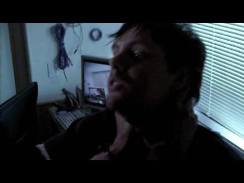 Wrong Turn 2: Dead End - (Michael's Death Scene) thumbnail