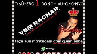 Chucky 22 - Pesadelo Sound (PORTUGAL)