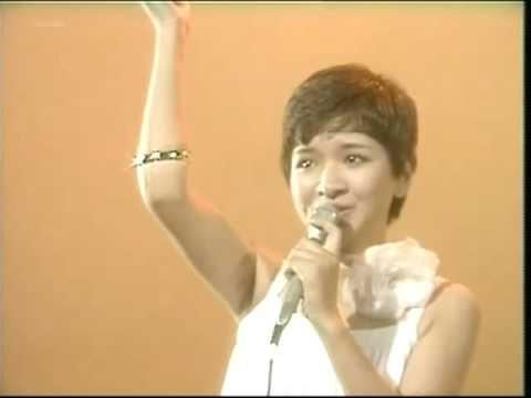 Sayuri Nonaka - Hiasobi Shigan