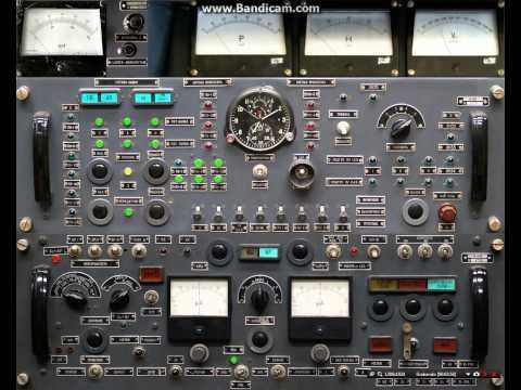 SAM Simulator S-75 Volhov (SA-2E Guideline) Operation El Dorado Canyon, raid against Tripoli